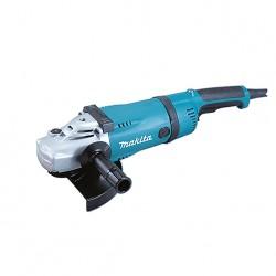 Liquidación AMOLADORA 2.000W 230MM GA9050
