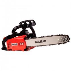 Motosierra Dolmar PS3410/35 34CC