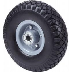 Neumático RIFB 4-1567 - 260 mm