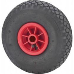 Neumático 801 TW0123 - 260 mm