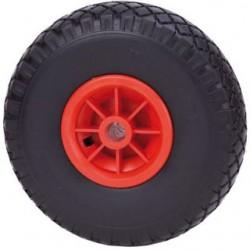 Neumático RIFN 4-1568 - 260 mm