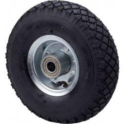 Neumático 800 TW0122 - 260 mm