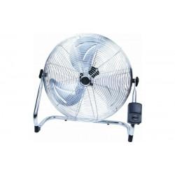 Ventilador de suelo 140w 550mm DFCF20