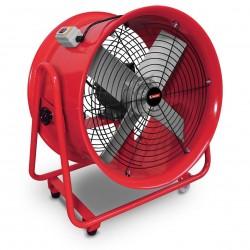 Ventilador Extractor 1100w 500mm MV500R