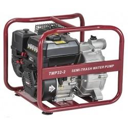 Motobomba TMP32-2 Pramac Powermate
