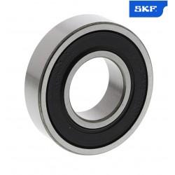 RODAMIENTO DE BOLAS SKF 609 2RS / C3 9X24X7