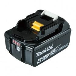 Batería 18V 4,0Ah LXT BL1840B MAKITA