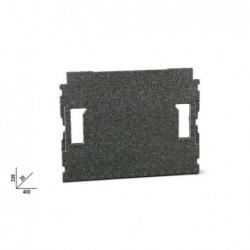Juego de 1 termoformado porta-piezas pequeñas C99PC/T...