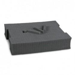 Elemento suave con cubos para maletines C99VI, C99V2 y...