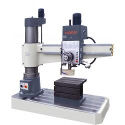 Taladro Radial FTX-40X16-TR 400V