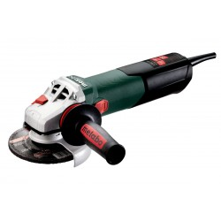AMOLADORA METABO 1.250W 1250MM 600398000