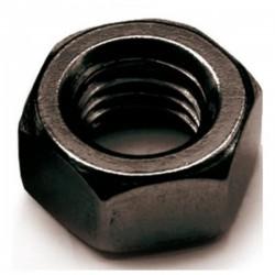 Tuerca Hexagonal DIN 934