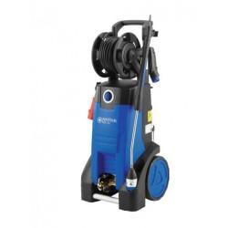 Hidrolimpiadora MC 3C-150/660 XT 230/1/50/16 EU Nilfisk