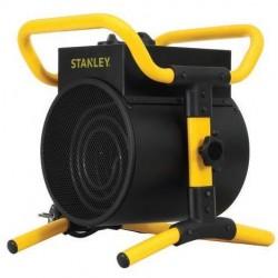 Calefactor eléctrico Stanley ST-302 2KW