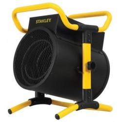 Calefactor eléctrico Stanley ST-305 5KW
