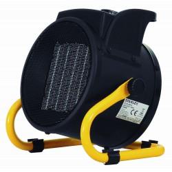 Calefactor Cerámico ST-25-400-E