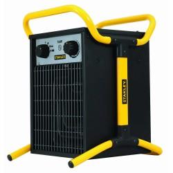 Calentador Eléctrico ST-05-400-E