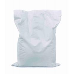Saco de 25kg. de Corindón Marrón 036