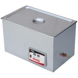 Cabina limpiadora ultrasónica digital UCL020