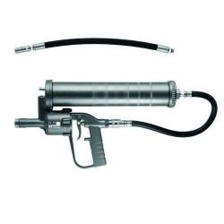 Pistola engrase neumática 1000cc. Samoa modelo 167500