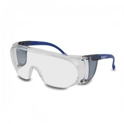 Gafas de protección contraimpacto 40.9