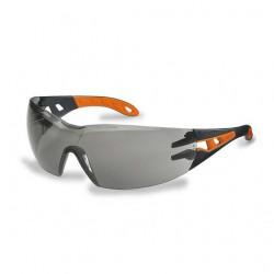 Gafas con patillas uvex pheos 9192245