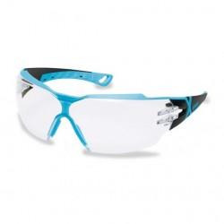 Gafas con patillas uvex pheos cx2 9198256