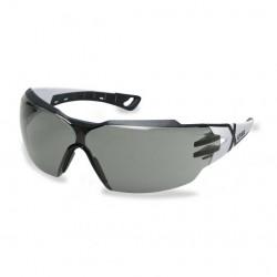 Gafas con patillas uvex pheos cx2 9198237
