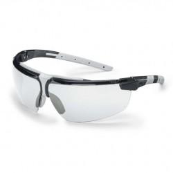 Gafas con patillas uvex i-3 9190280
