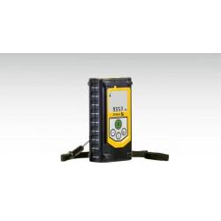 Medidor Láser Stabila LD320