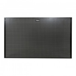 Panel porta-herramientas de pared PV1 BETA
