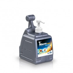Crema Lavamanos con dosificador 3000ML