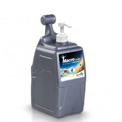 Crema Lavamanos con dosificador 5000ML