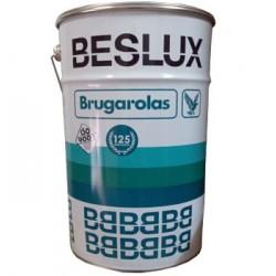 G. BESLUX PLEX BAR M-2 Envase de 18kg. 3 und.