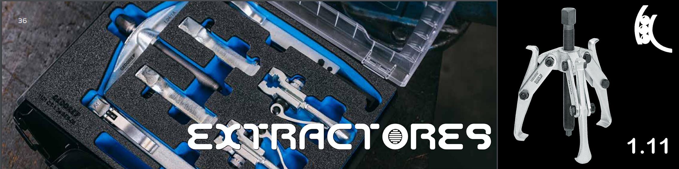 1 11 EXTRACTORES 2.jpg