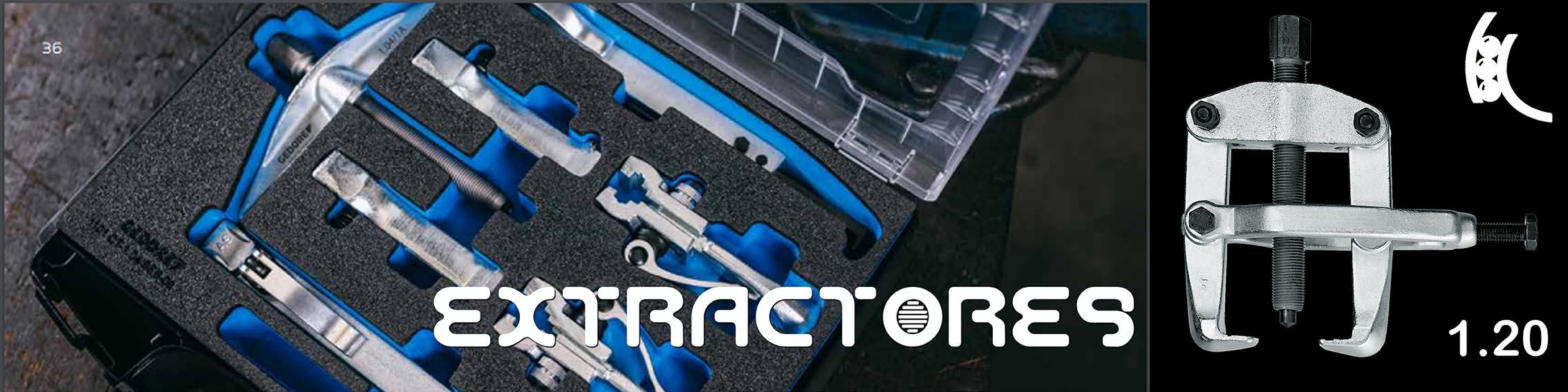 1 20 extractores 2.jpg