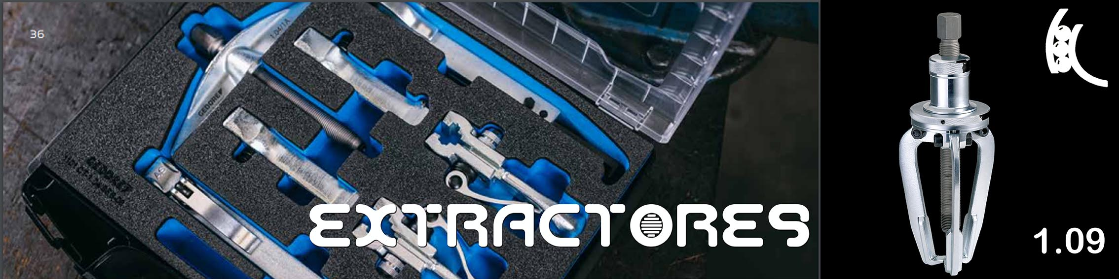109 extractores 2.jpg
