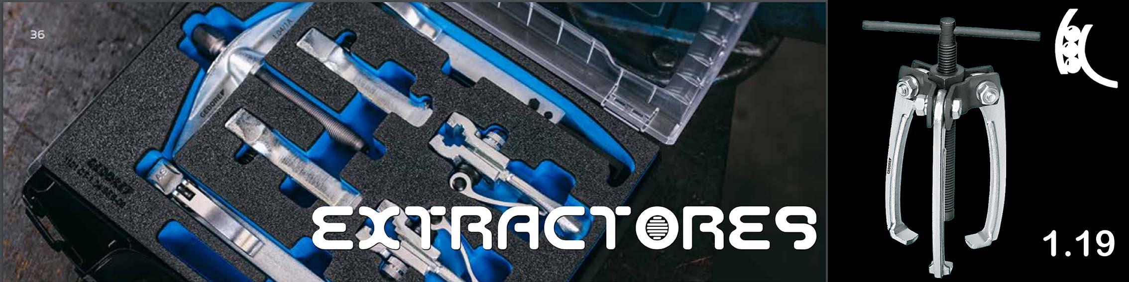 119 extractores 2.jpg
