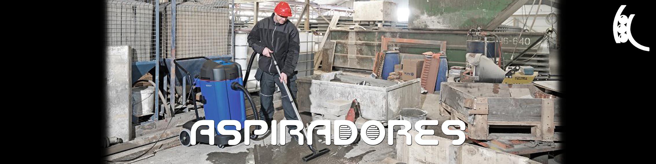 ASPIRADORES 2.jpg