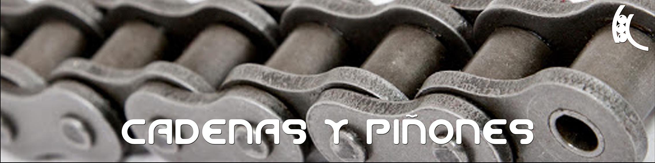banner cadenas y piñones 2.jpg