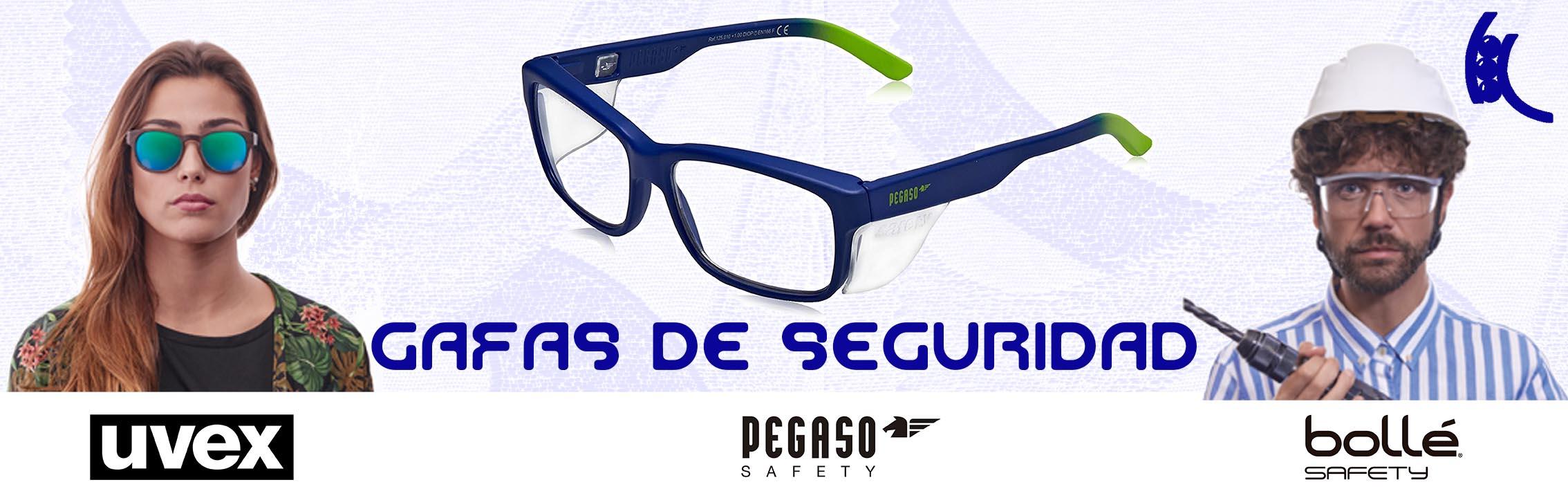 banner gafas de seguridad con marcas.jpg
