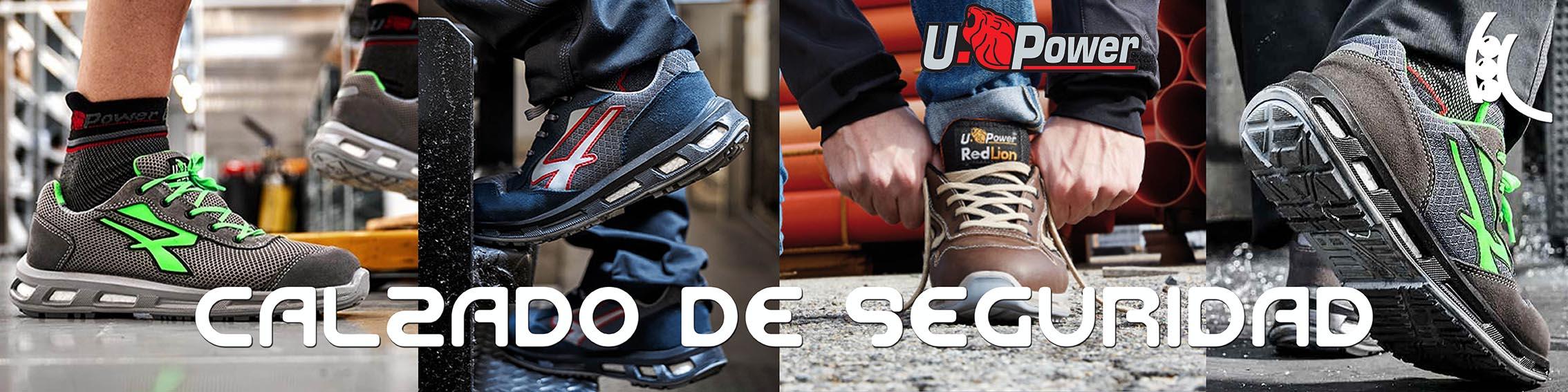 calzado de seguridad 2.jpg