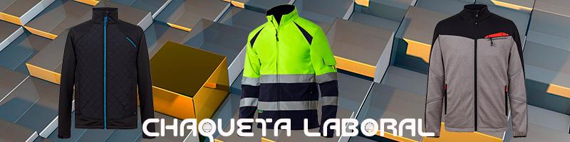 chaqueta-laboral-2.jpg