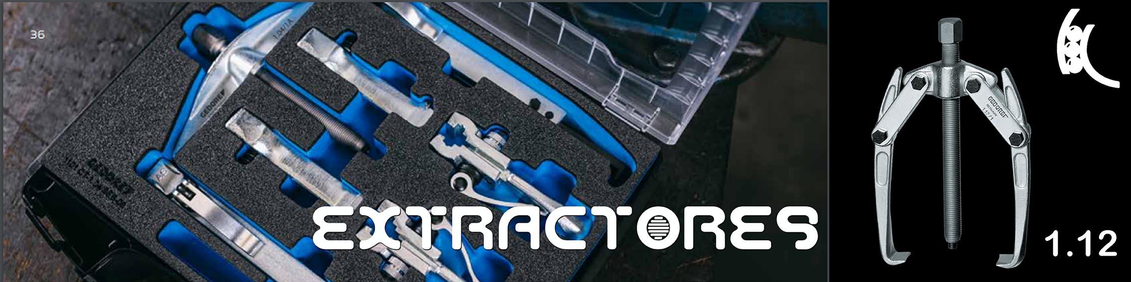 extractores 1 12 2.jpg