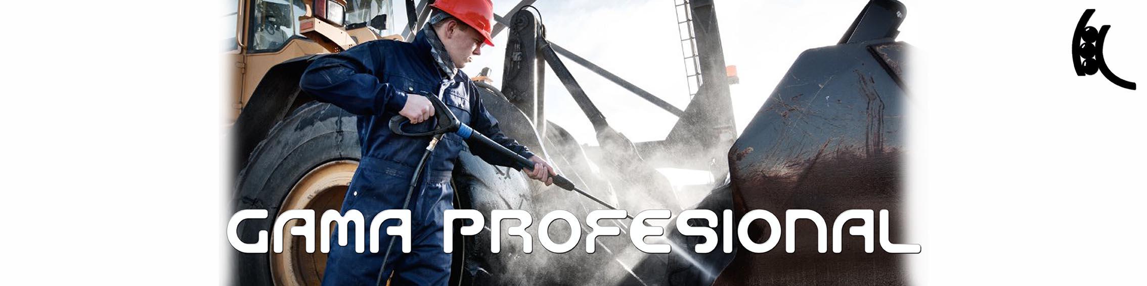 gama profesional 2.jpg