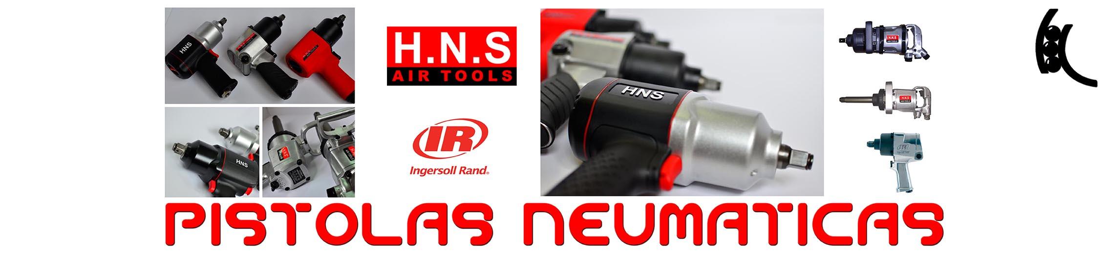 pistolas neumaticas 2.jpg